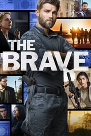 The Brave 1ª Temporada