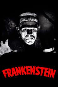 Frankenstein (Clássico)