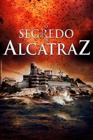 O Segredo de Alcatraz Online