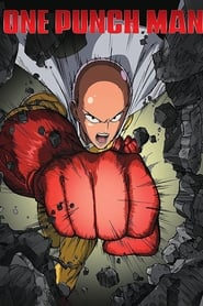 One Punch Man 2ª Temporada