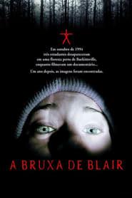 A Bruxa de Blair