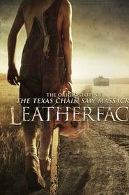Leatherface – O Início do Massacre