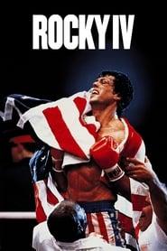 Rocky IV Torrent