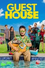 A Casa de Hóspedes