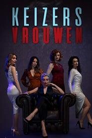Mulheres da Noite 1ª Temporada