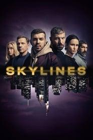 Skylines 1ª Temporada