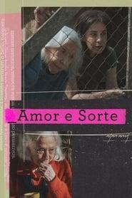 Amor e Sorte 1ª Temporada