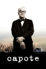 Capote [2005]