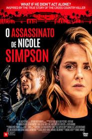 O Assassinato de Nicole Brown Simpson