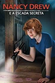 Nancy Drew e a Escada Secreta Torrent