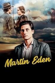 Martin Eden Online