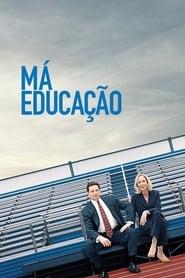 Má Educação Online