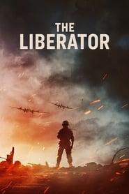 The Liberator 1ª Temporada