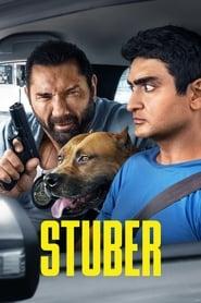 Stuber Torrent