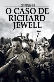 O Caso Richard Jewell