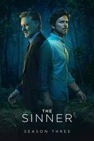 The Sinner 3ª Temporada