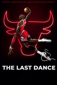 The Last Dance 1ª Temporada