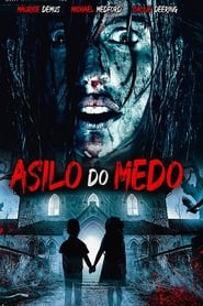 Asilo de Medo