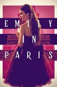 Emily em Paris 1ª Temporada