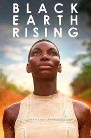 Black Earth Rising 1ª Temporada