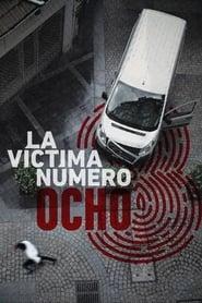 Vítima Número 8 1ª Temporada Torrent