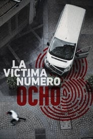 Vítima Número 8 1ª Temporada