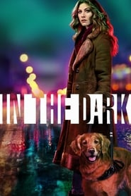 In the Dark 1ª Temporada