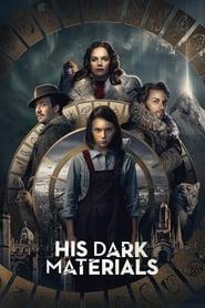 Fronteiras do Universo – His Dark Materials 1ª Temporada