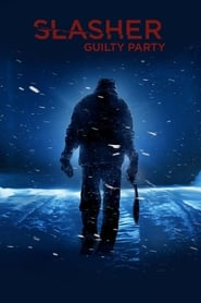Slasher 2ª Temporada