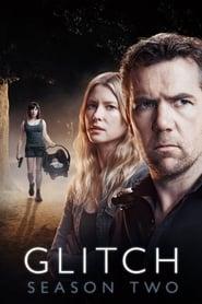 Glitch 2ª Temporada