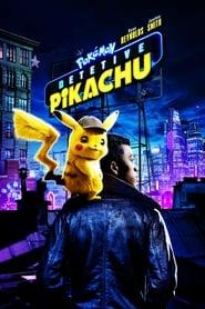 Pokémon: Detetive Pikachu (2019) Assistir Online