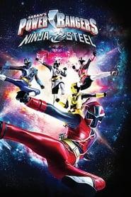 Power Rangers Ninja Steel 1ª Temporada Torrent