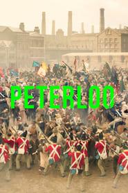 Peterloo (2018)