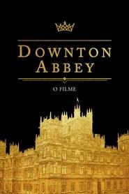 Downton Abbey – O Filme