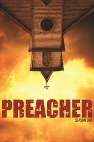 Preacher 1ª Temporada