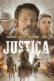 Justiça: Entre a Lei e a Vingança