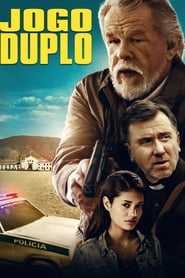Jogo Duplo Torrent