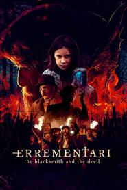 Errementari: The Blacksmith and the Devil [2018]