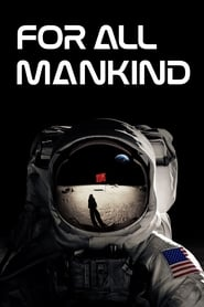 For All Mankind 1ª Temporada