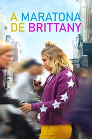 A Maratona de Brittany