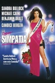 Miss Simpatia