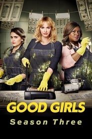 Good Girls 3ª Temporada