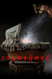 Siembamba: A Canção do Mal