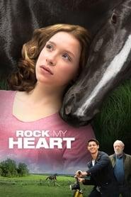 Rock My Heart Torrent