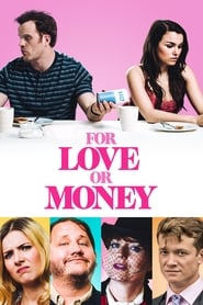 Por Amor ou Por Dinheiro