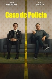 Caso de Polícia 1ª Temporada