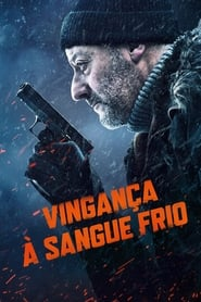 Cold Blood – Vingança à Sangue Frio