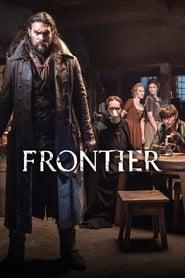 Frontier 1ª Temporada