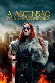 Boudica: A Ascensão da Rainha Guerreira
