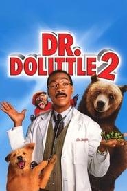 Dr. Dolittle 2 Torrent